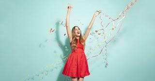 8 Ciri-Ciri Hamil 1 Bulan Yang Perlu Perempuan Tahu!!