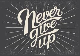 FAM MOTIVATIONAL MONDAY: Never Give Up No Matter What - FINISH The Race
