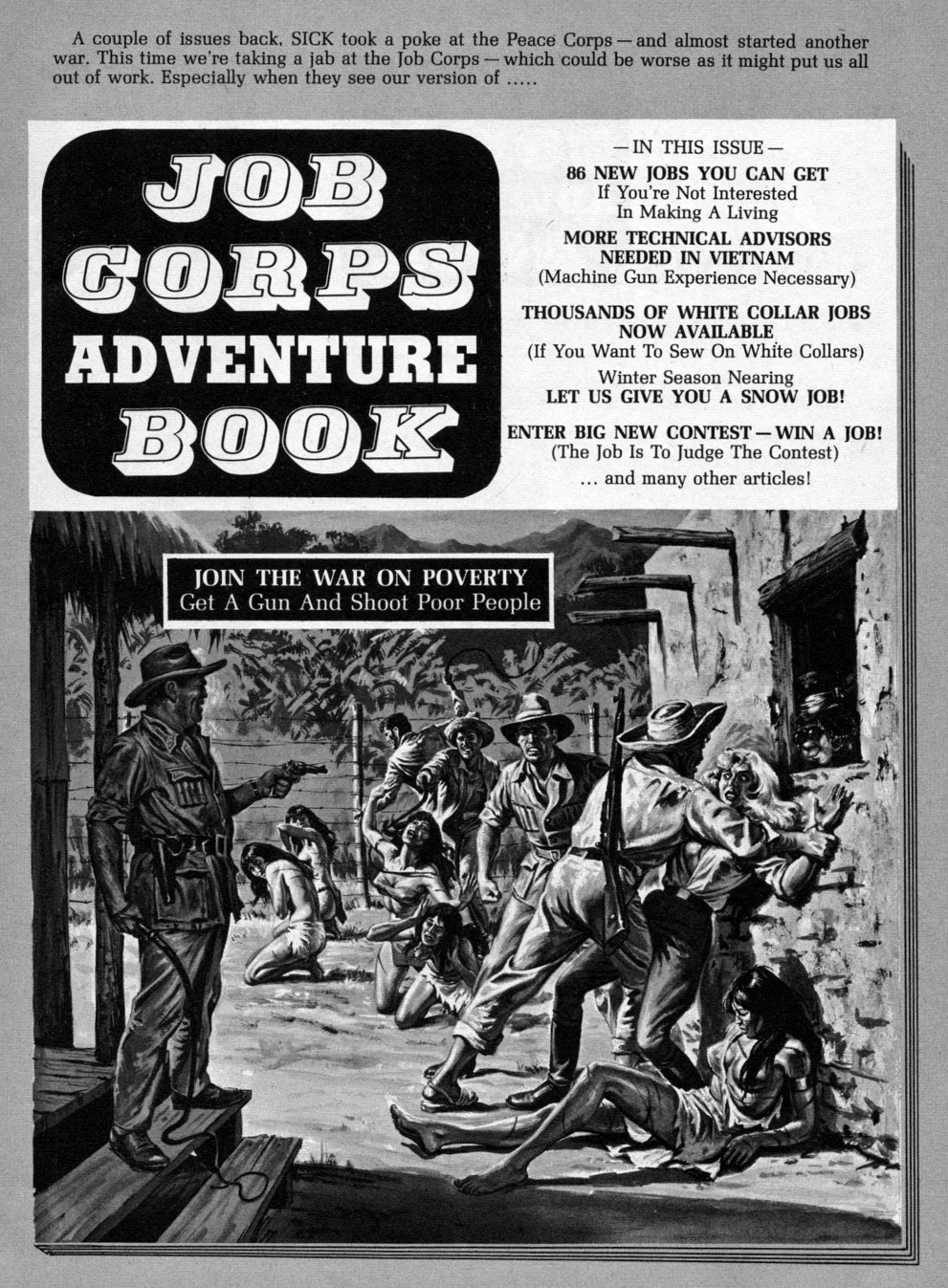Talk:Job Corps
