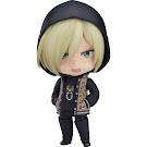 Nendoroid Yuri!!! On ICE Yuri Plisetsky (#874) Figure
