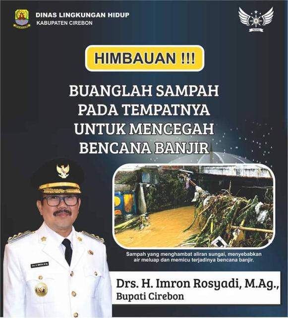 Cirebon Katon