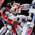 P-Bandai: RG 1/144 Sword Impulse Gundam - Release Info