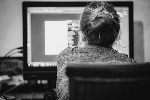 Estágio Virtual Unilever - Vagas Home Office  Norte e Nordeste são as regiões alvo de trabalho deste estágio