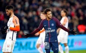 مشاهدة مباراة باريس سان جيرمان ومونبلييه بث مباشر اليوم 07-12-2019 في الدوري الفرنسي