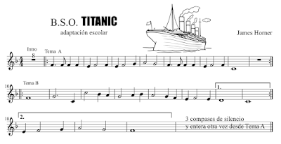 http://mariajesusmusica.wix.com/titanic