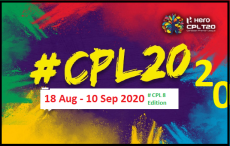 CPL t20 2020 full schedule Time table Venue & Matches !! CPL 2020 !! CPL T20 2020 Schedule