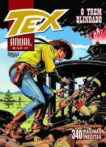 Tex-Anual-7.jpg (350×484)
