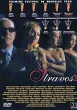 Stavros 2 xXx (2000)