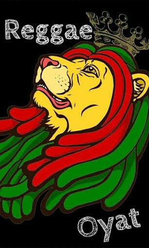 Reggae Oyat: One day - Matisyahu (cover)