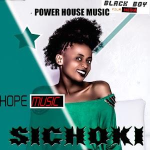 Download Audio | Hope Music - Sichoki