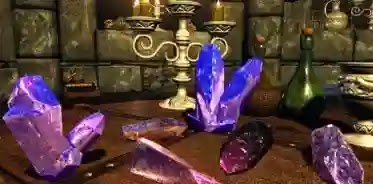 Elder Scrolls Online,The Elder Scrolls V: Skyrim,Enchanting,Elder Scrolls Online,