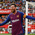 [Goal Highlight] Messi Scored Twice As Barcelona  Beats Liverpool 3 - 0 (Watch Here)