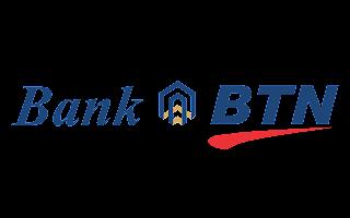 Download Logo Bank BTN Format PNG