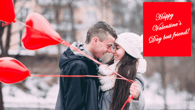 inspirational valentine quotes for friends