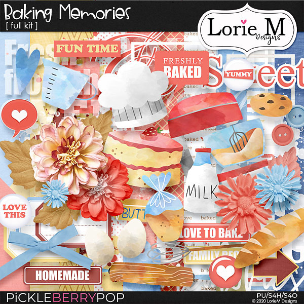 https://pickleberrypop.com/shop/Baking-Memories-Kit.html