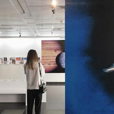 L'Espace, 24 Trang Tien