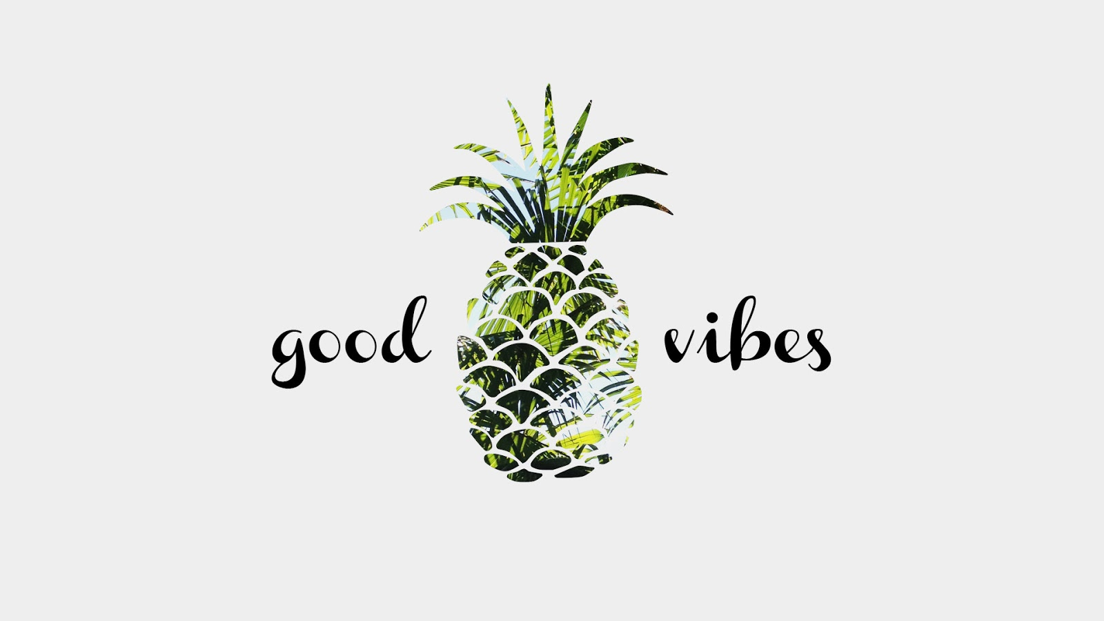 Marble Aesthetic Freebie Pineapple Wallpaper Coralinart