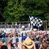 Race Results: Jockey Made in America 250 Presented by Kwik Trip