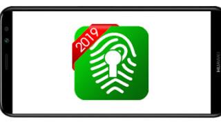تنزيل برنامج Go App Lock 2020 (Pro version) Paid mod premium مدفوع مهكر بدون اعلانات بأخر اصدار