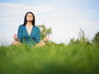 meditation, mindfulness, stress, anxiety