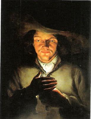 omul-cu-lumanarea-aprinsa-godfried-schalcken-1700