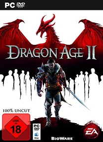 dragon-age-2-ultimate-edition-pc-cover-www.ovagames.com