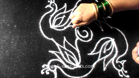 Simple-Diwali-rangoli-designs-1410ai.jpg