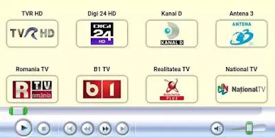 tv online free gratuite fara sa instalezi nimic pe telefon si pc