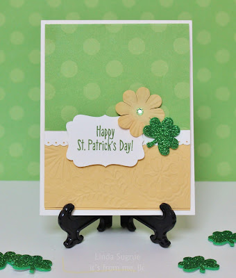 happy-st-patricks-day-card