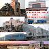 7 SHOPPING MALL BEST DI JOHOR BAHRU