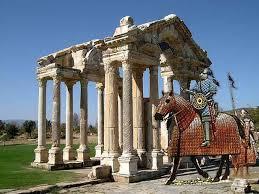 Αποδείξεις της Ελληνικότητας του Βυζαντίου