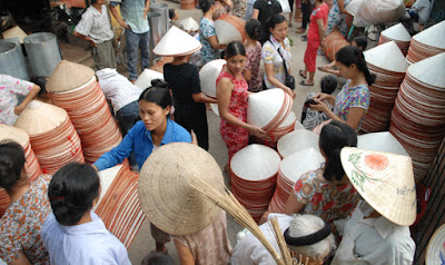 Chuong Village 2