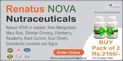 renatus-nova-order-online