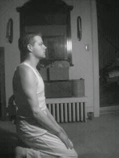 dauchsy meditations 6 basic postures for meditation