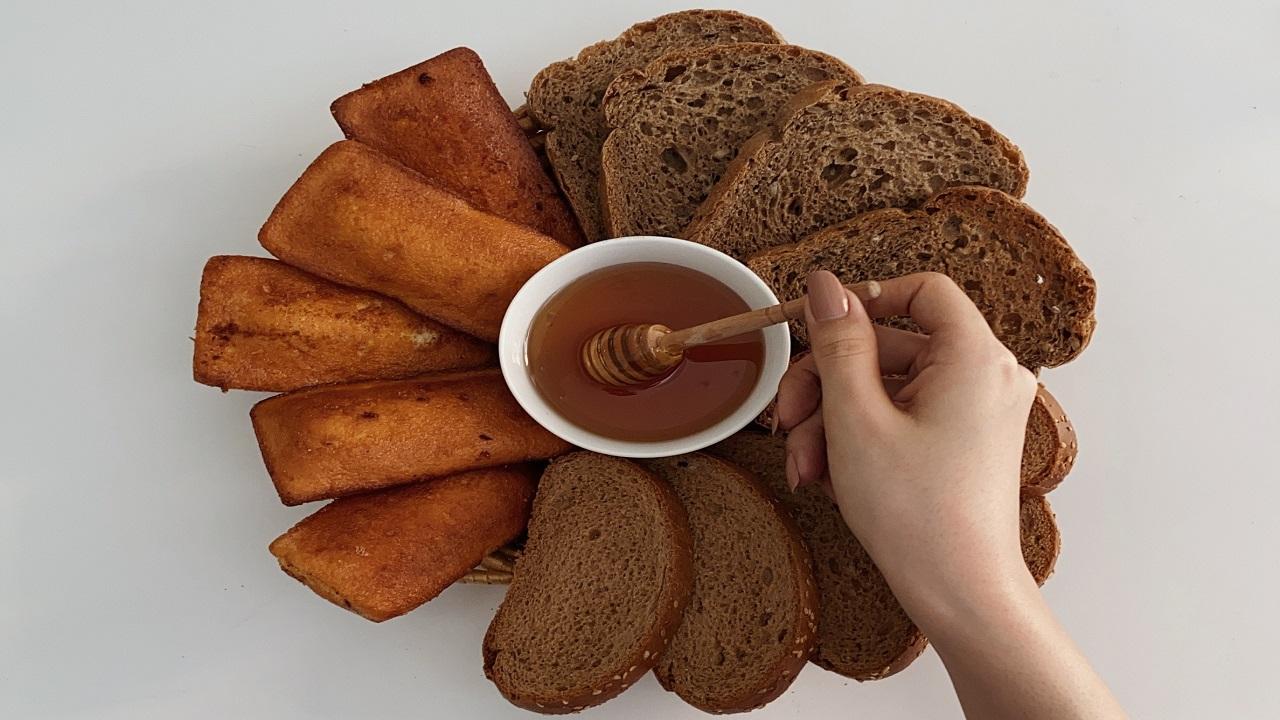 Bisnis Roti Bakar, Cocok Untuk Pengusaha Muda yang Kreatif