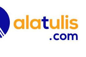 Lowongan Alatulis.com Pekanbaru Juli 2019