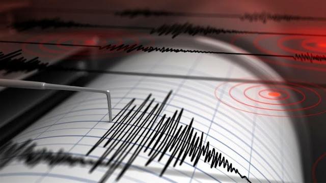 ishuros-seismos-51-rihter-stin-kriti