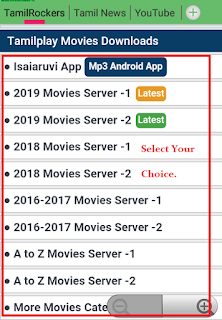 tamilrockers 2018 download movies download