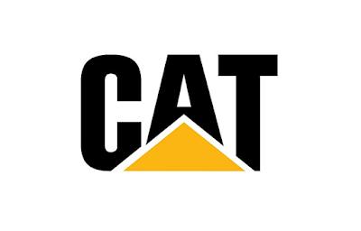 Rekrutmen PT Carterpillar Batam Maret 2021