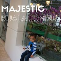 http://babynadra.blogspot.my/2015/05/the-majestic-kuala-lumpur-review.html