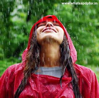 girl-in-rain-whatsapp-dp
