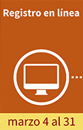 Preparatorias y técnicos en música Registro en línea
