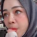 Selebgram Pontianak, Syifa Mila Jadi Penumpang Pesawat SJ-182