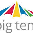 Google Lat Long: Hosting a 'Big Tent' in Sendai, Japan on the role of technology when disaster strikes