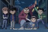 Detective Conan episode 989 subtitle indonesia
