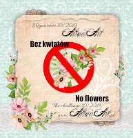 http://www.altairart.pl/2019/10/wyzwanie-10-bez-kwiatka-challenge-10-no.html