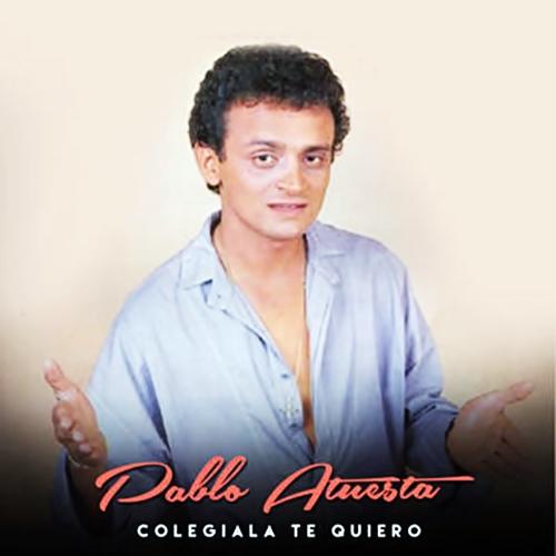Lyrics de Pablo Atuesta