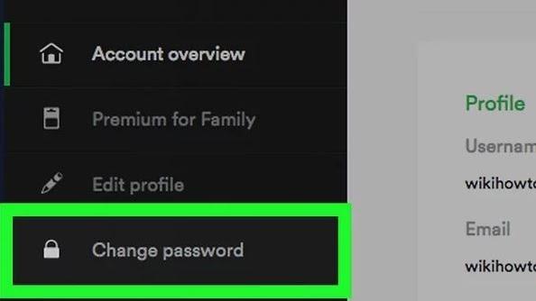 13+ Cara Mengetahui Spotify Premium Terbaru