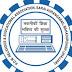 PDM Polytechnic, Bahadurgarh, Haryana Wanted Principal, HOD / Lecturers