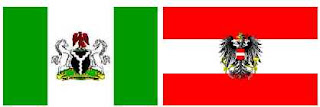 nigeria-embassy-in-vienna-austria-phone-email-contact.